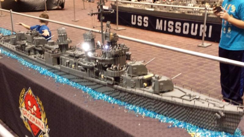 82-battleships02_1024