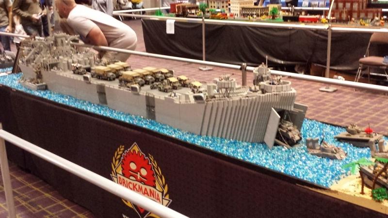 83-battleships03_1024