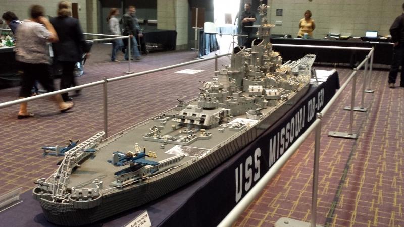 84-battleships04_1024