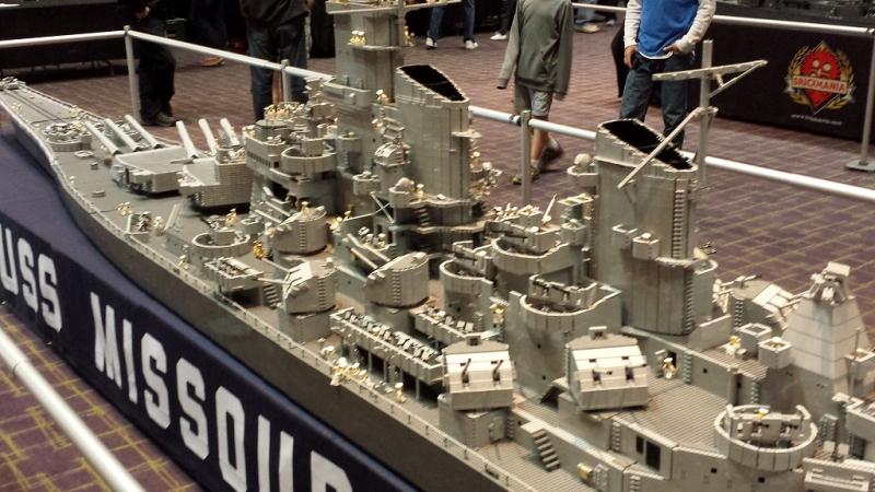 85-battleships05_1024