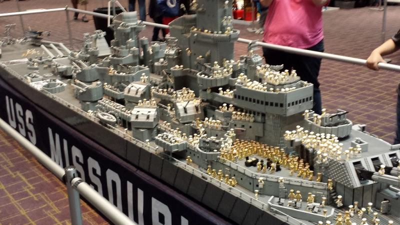 87-battleships07_1024