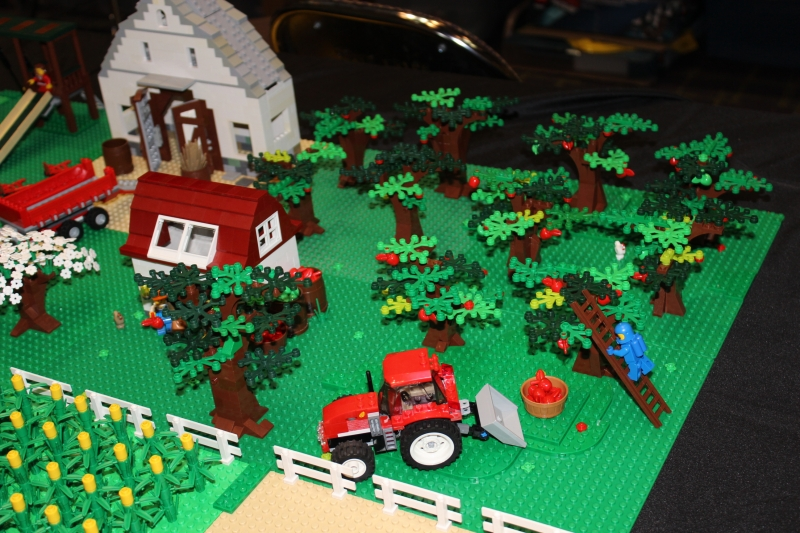 15-Farm-Orchard02