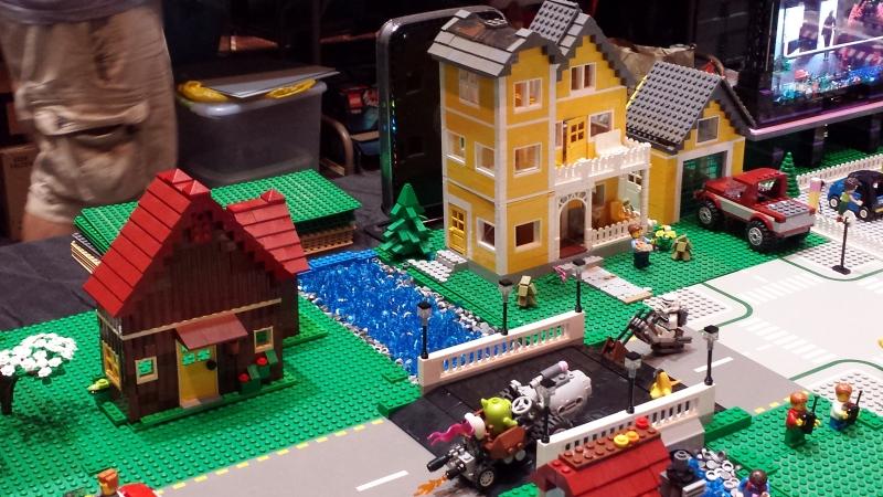 28-Houses-Kathy's House