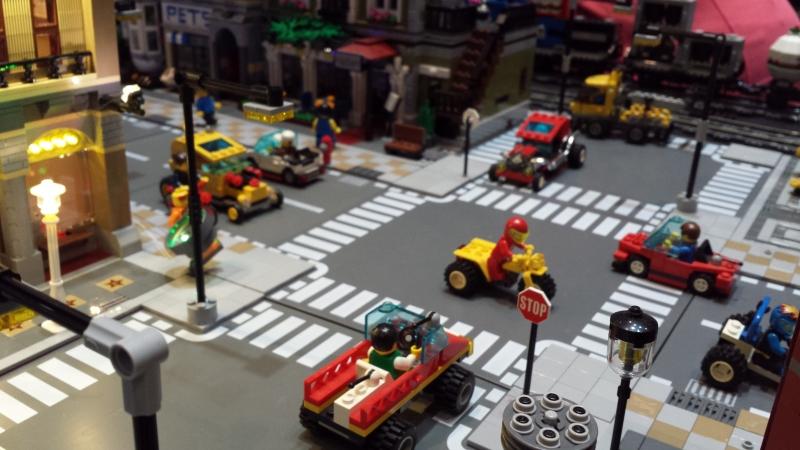 46-City-Traffic