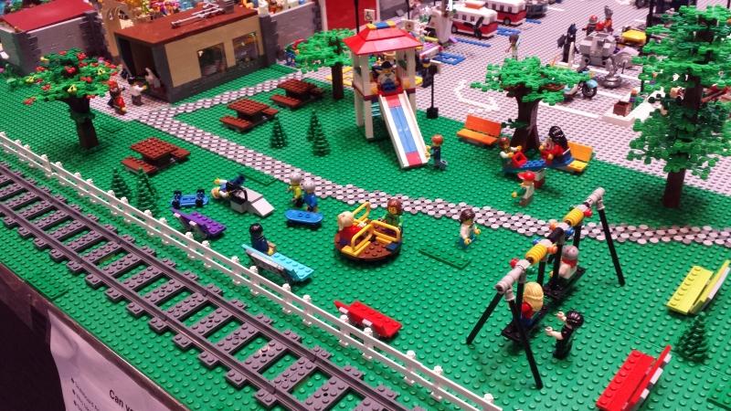 62-Park-Playground